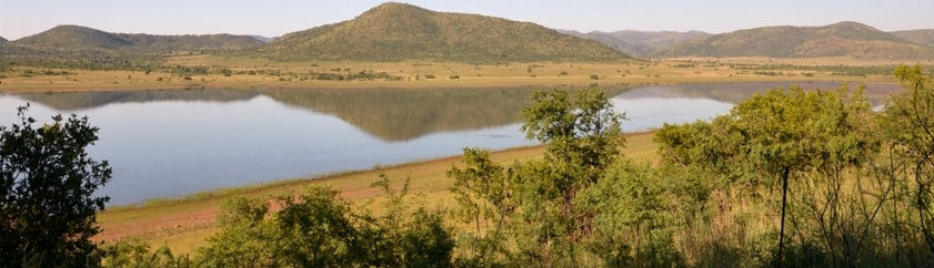 Pilanesberg Budget Accommodation